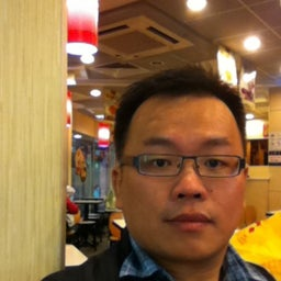 Sean Lai