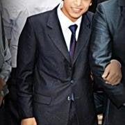 Abdalla Khamis