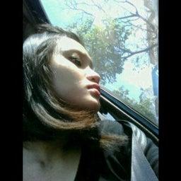 Shafira Nasution