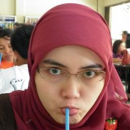 Elly Fauziah