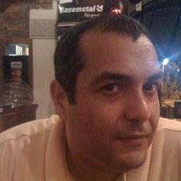 Adilson Rachid