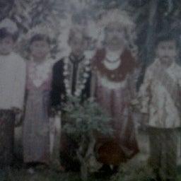Qori Wahyuni