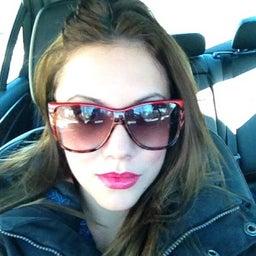 Paola Barragan