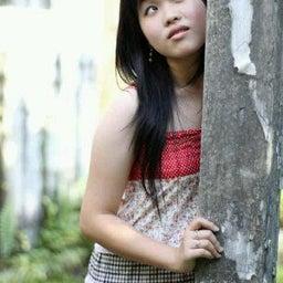 Yurin Lim