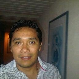 Pedro Ruben