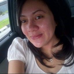 Azilawati Sapawi