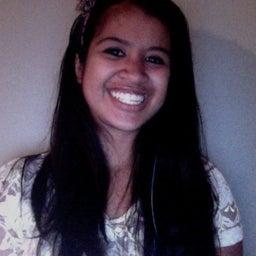 Lamia Ahmed