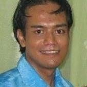 Saifuddin Ibrahim
