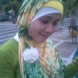 Hesty Tanjung