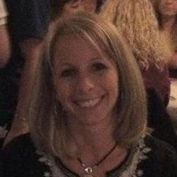 Shellie Bumgarner