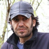 Miguel Ángel Hurtado Periañez