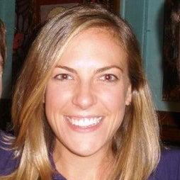 Laura Kelsey