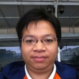 Ngon Pham