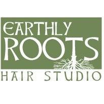 EarthlyRoots