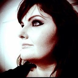 Shelley Hurst-Brayman