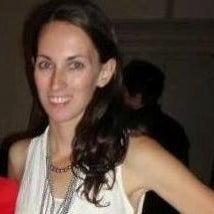 Lindsey Cadrette