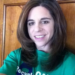 Francie Nacarato