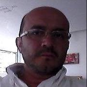 Juan Jaramillo Soto