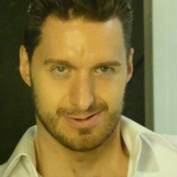Tristen Courtnay