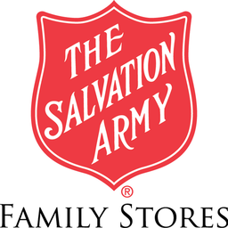 Sal Army Tampa Bay Family Stores