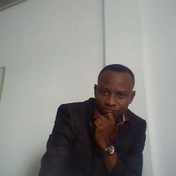 David Olayiwola