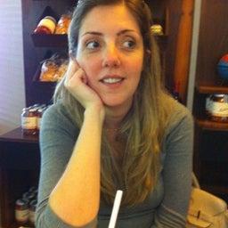 Vanessa Rinaldi