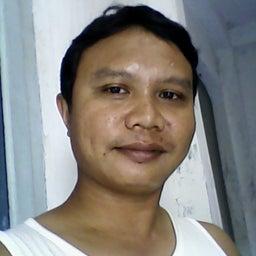 Anwar Kurniawan