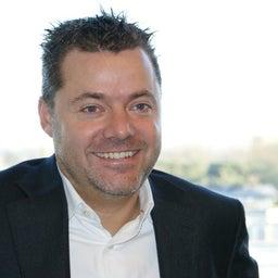 Marc Duijndam