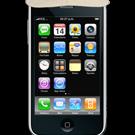 TicoiPhone