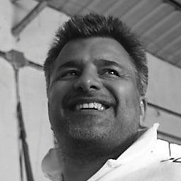 Marco Filippo Romanelli