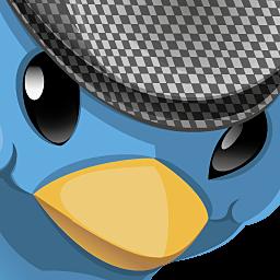 ReTwittMad