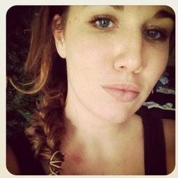 Emily Glisson