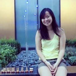 Laura Chen