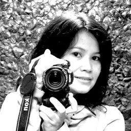 Anna Gandawati