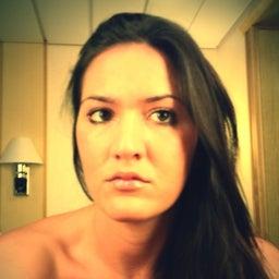 Jessica Zilli