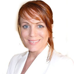 Shanna Middleton