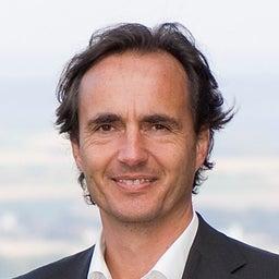 Georg Wiedemann