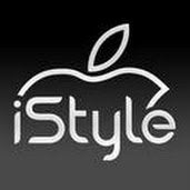 iSTYLE COTROCENI