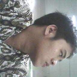 Dadank P