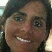 Tatiana Marques