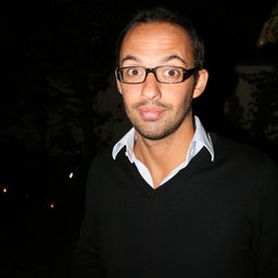 Julien Casiro