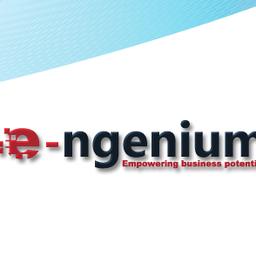 e-ngenium