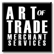 Art of Trade Merchant Services