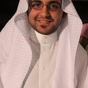 Domi Al Khalifa
