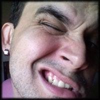 Rodrigo Barao Mota