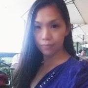 Violet Lin