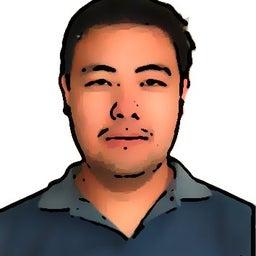 Hélio Wang