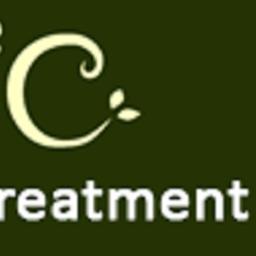 OrganicTreatment Company