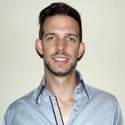 Henrique Ribeiro