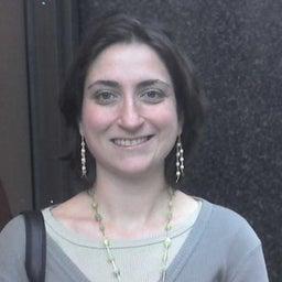 Giacinta Pace